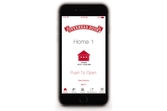 anywhere-app