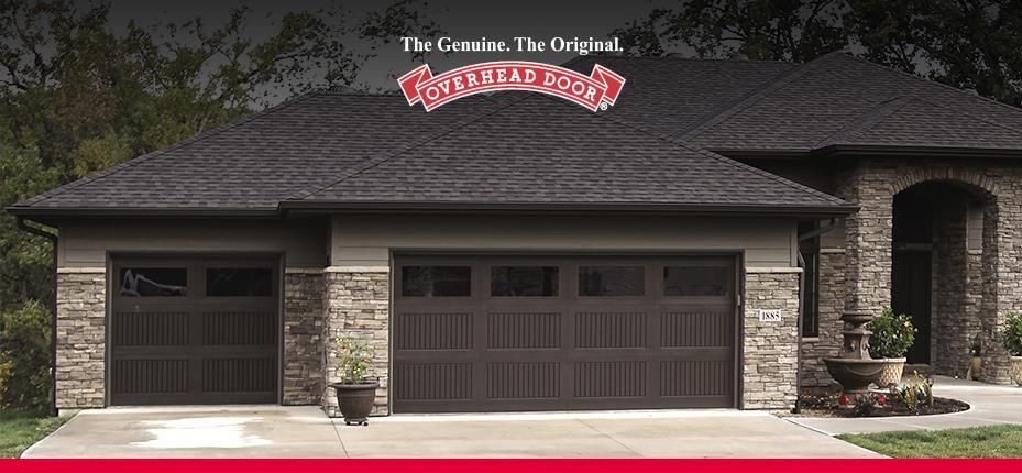 Enhance Your Home with New Garage Door Design Ideas (1)