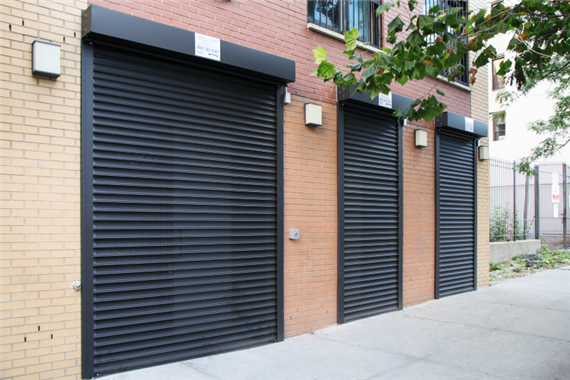 security_shutters