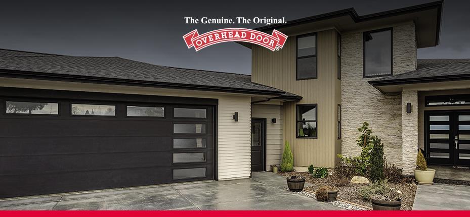 Modern Wooden Garage Door Ideas, Garage Door Ideas
